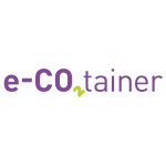 e-CO2tainer