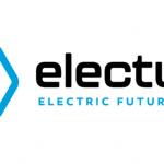 electure